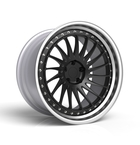 "3SDM FORGED 3.04 FX3 Super Concave 15""(3SDM F12)"