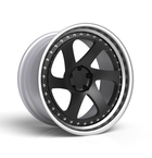 "3SDM FORGED 3.06 FX3 Super Concave 15""(3SDM F30)"