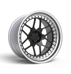 "3SDM FORGED 3.09 FR Flad center 15""(3SDM F46)"