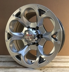 "WheelPower H276 17""(WH27)"