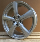 "WheelPower H184 14""(WH1)"