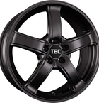 "TEC-Speedwheels AS1 15""(6015ATE012)"