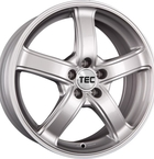 "TEC-Speedwheels AS1 15""(6015ATE001)"
