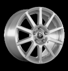 "Diewe Allegrezza 16""(116-5115038702)"