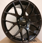 "RS Beta 19""(EC13817)"