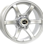 "Inter action Offroad 17""(EC13927)"