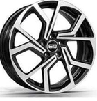 "ELITE Wheels Cyclone 18""(EC14566)"