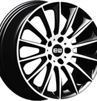 "ELITE Wheels Wild Beauty 18""(EC14577)"