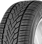 Semperit Speed Grip 2 185/60R15 84 T(EC15478)