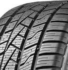 Landsail 4-Seasons Run-on-Flat 205/45R17 84 V(425896)