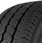 Hi-Fly All-Transit 175/70R14 95 S(437153)