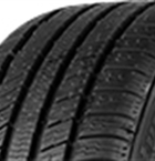 Hi-Fly All-Turi HF221 155/70R13 75 T(340292)