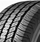 DUNLOP At20 265/65R17 112 S(368161)