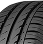 Continental Conti ContiEcoContact 3 155/80R13 79 T(137109)