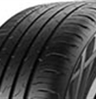 Continental Conti ContiEcoContact 6 155/70R13 75 T(426135)