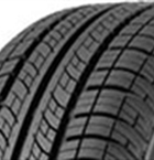 Continental Conti ContiEcoContact EP 175/55R15 77 T(141324)