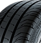 Continental Conti VanContact 200 215/65R16 109 R(354803)