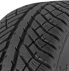 Cooper Tires Cooper Discoverer Winter 255/50R19 107 V(434353)