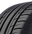 Federal Couragia F/X 255/45R20 105 V(274582)