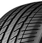 Federal Couragia XUV 225/60R17 99 H(276237)