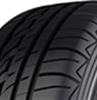 Firestone Destination HP 235/60R16 100 H(210008)