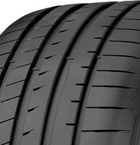 Goodyear Eagle F1 Asymmetric 5 225/45R17 91 Y(426370)