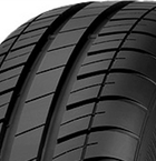 Goodyear EFFICIENTGRIP COMPACT 165/70R13 79 T(204088)