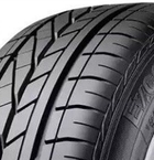 Goodyear Excellence 225/45R17 91 W(GT1130489-113)