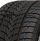 Minerva Frostrack  UHP 225/50R17 94 H(450738)
