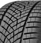 Goodyear GEN1UGPerformance 195/50R15 82 H(GT212-232)