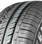 Linglong GreenMax Eco Touring 165/70R13 79 T(191350)
