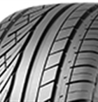 Hi-Fly HP801 SUV 215/60R16 95 V(437178)