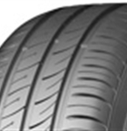 Kumho Kh27 EcoWing ES01 175/60R14 79 H(255627)