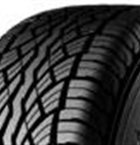 Falken Landair AT T110 195/80R15 96 H(145656)