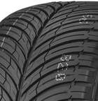UniGrip Lateral Force 4S 225/55R18 98 W(433216)