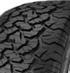 UniGrip Lateral Force A/T 215/65R17 99 H(433127)
