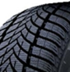 Maxxis Ma-pw 175/80R14 88 T(147278)
