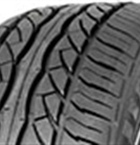 Maxxis MAP1 215/70R15 98 H(GT61-246)