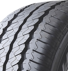 Maxxis MCV3+ 195/70R15 104 S(GT60-152)