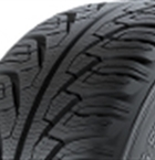 Uniroyal MS Plus 77 155/65R14 75 T(212895)
