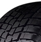 Firestone MULTISEASON 175/70R13 82 T(275751)