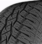 Toyo Open Country A/T+ 205/80R16 110 T(287274)