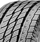 Toyo Open Country H/T 215/65R16 98 H(141192)
