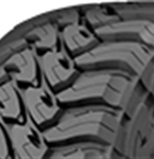 Toyo Open Country M/T 235/85R16 120 R(191308)
