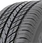 Toyo Open Country U/T 215/65R16 98 H(287395)
