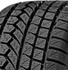 Toyo Open Country W/T 225/65R17 102 H(149739)
