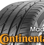 Viking ProTech New Generation 185/65R15 88 T(428562)