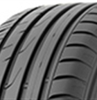 Toyo Proxes CF2 SUV 205/70R15 96 H(287296)