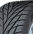 Toyo Proxes ST 285/60R18 116 V(180097)