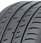 Toyo Proxes T1-Sport 225/55R16 99 Y(179514)